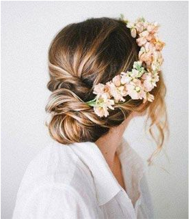 peinado para boda foto: facebook bride hair design