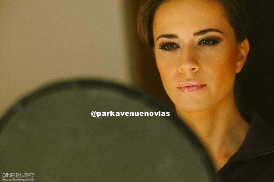 maquillaje aerógrafo by park avenue novias