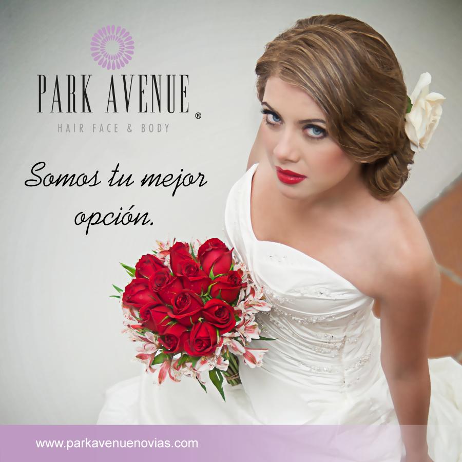 Maquillaje para bodas en Morelos