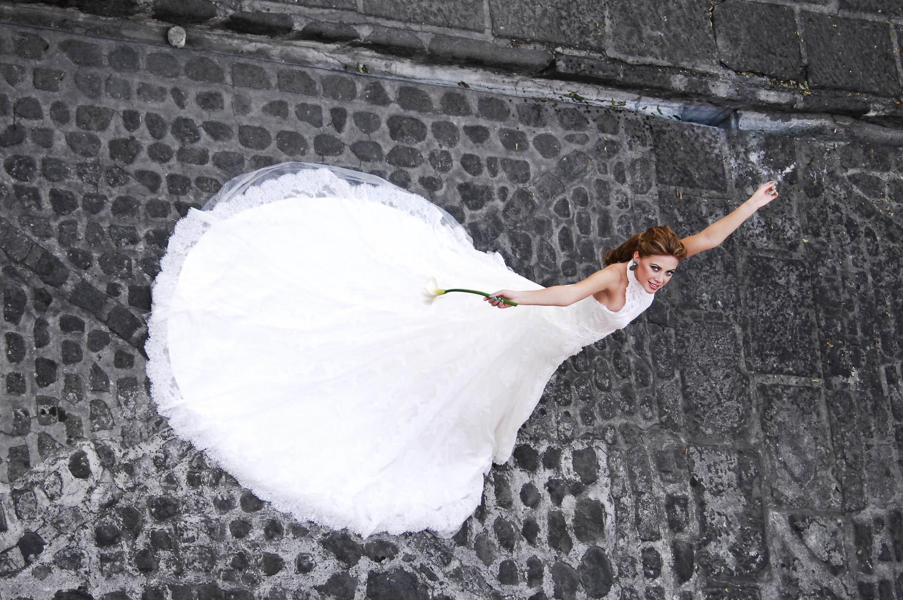 vestido de novia luxor ceremonias puebla