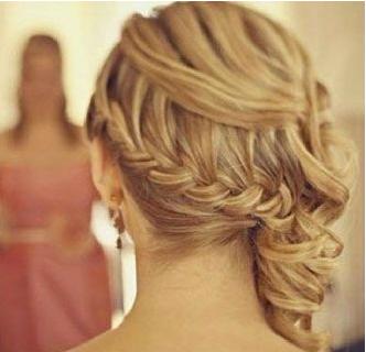 Facebook: Peinados de Moda