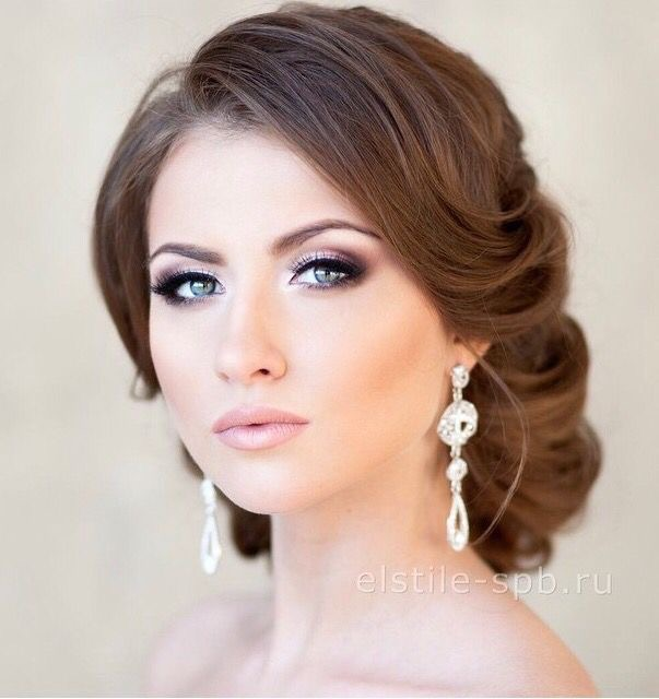 maquillaje para boda en cuernavaca
