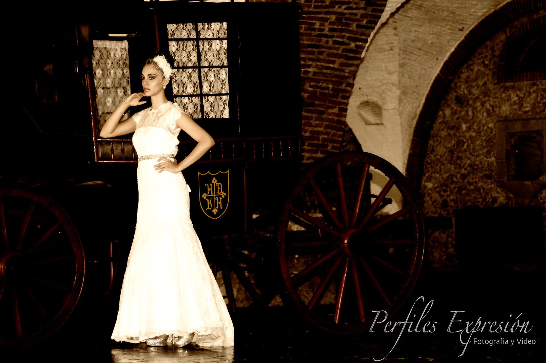 vestido para boda en cuernavaca alejandra de coss