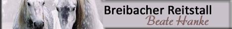 Breibacher Reitstall