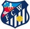 F. C. Wissous