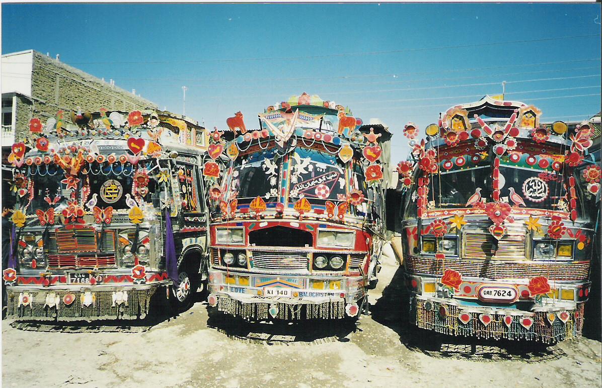 Lieux de rencontre à Rawalpindi