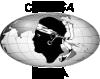 L'Annuaire des sites Corses