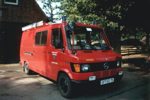1987 - TSF