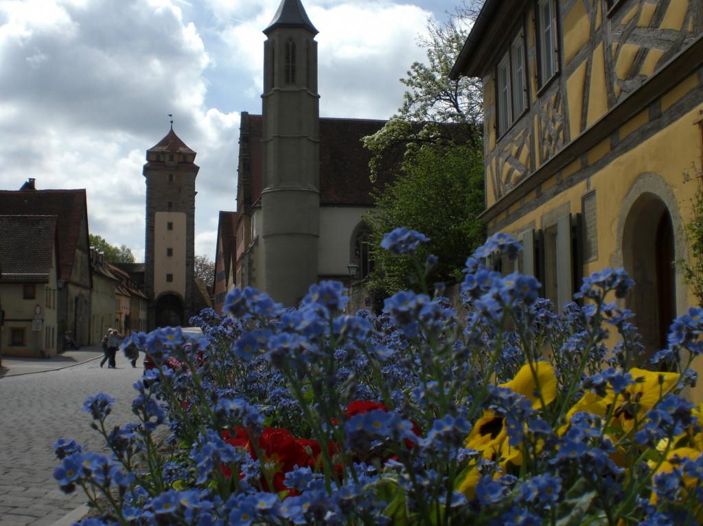 Rotenhburg