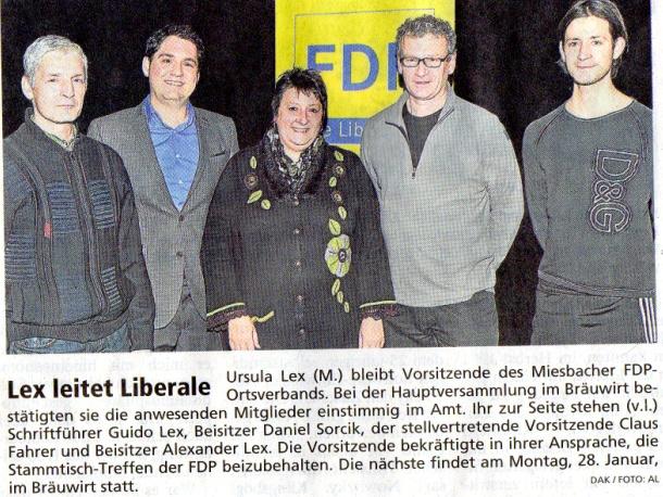05. November 2012: Lex leitet Liberale (.jpg)