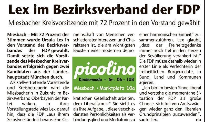 04. November 2013: Lex im Bezirksvorstand der FDP (.jpg)