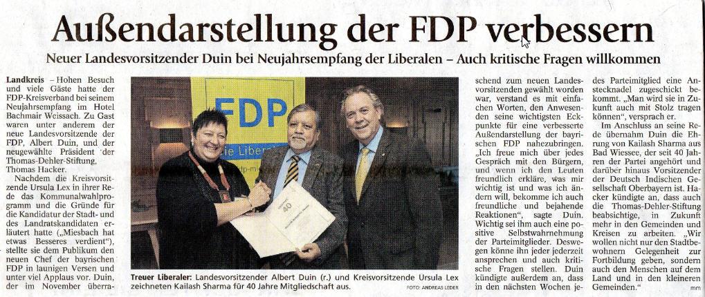 14. Januar 2014: Außendarstellung der FDP verbessern (.jpg)