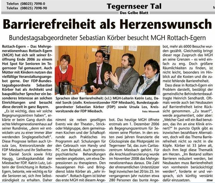 24. April 2013: Barrierefreiheit als Herzenswunsch (.jpg)