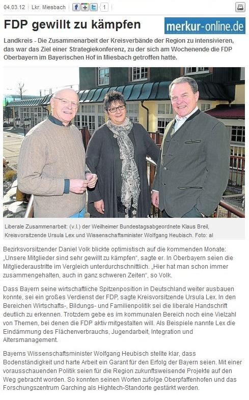 05. März 2012: FDP gewillt zu kämpfen (.jpg)