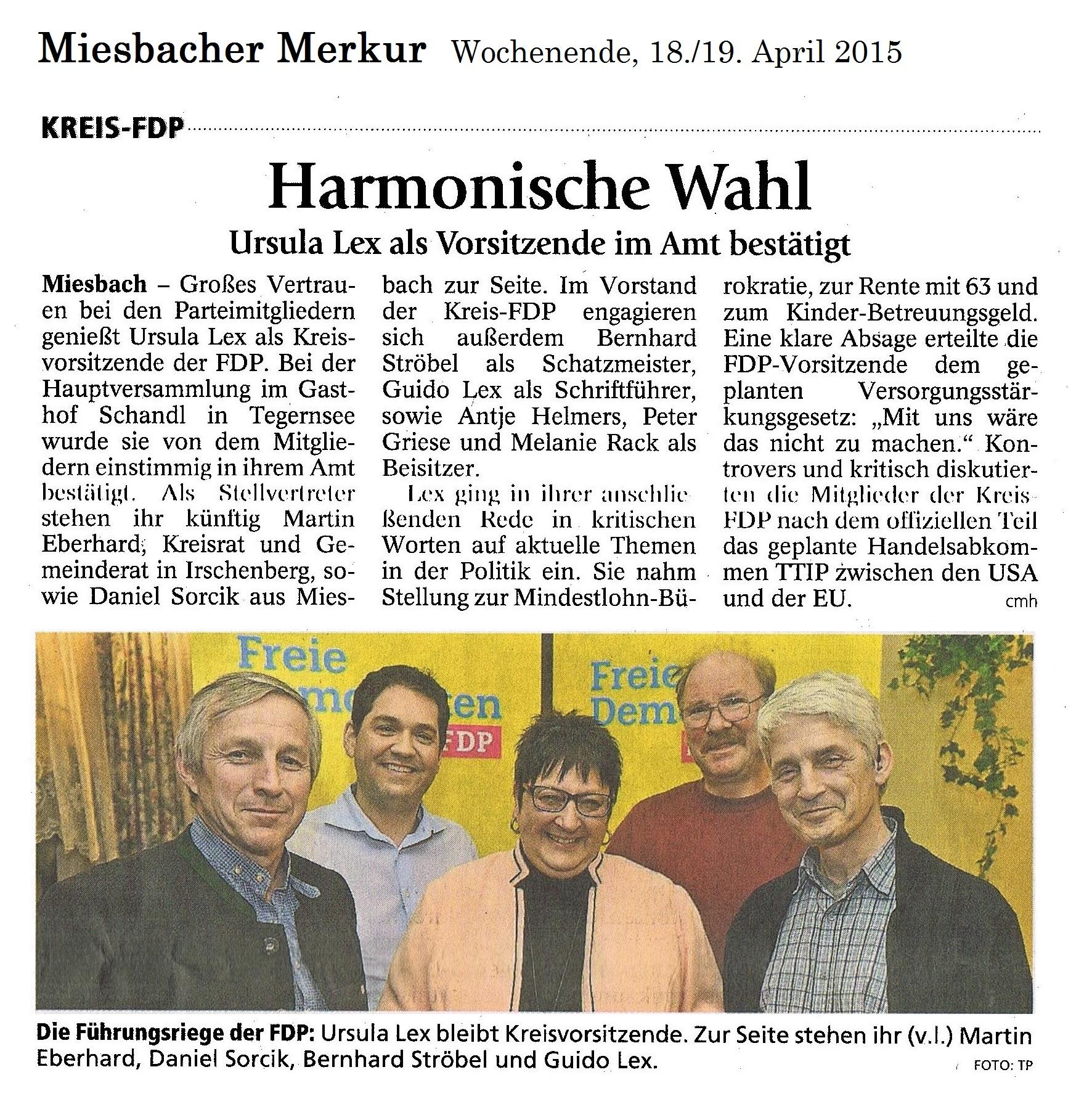 18. April 2015: Harmonische Wahl (.jpg)
