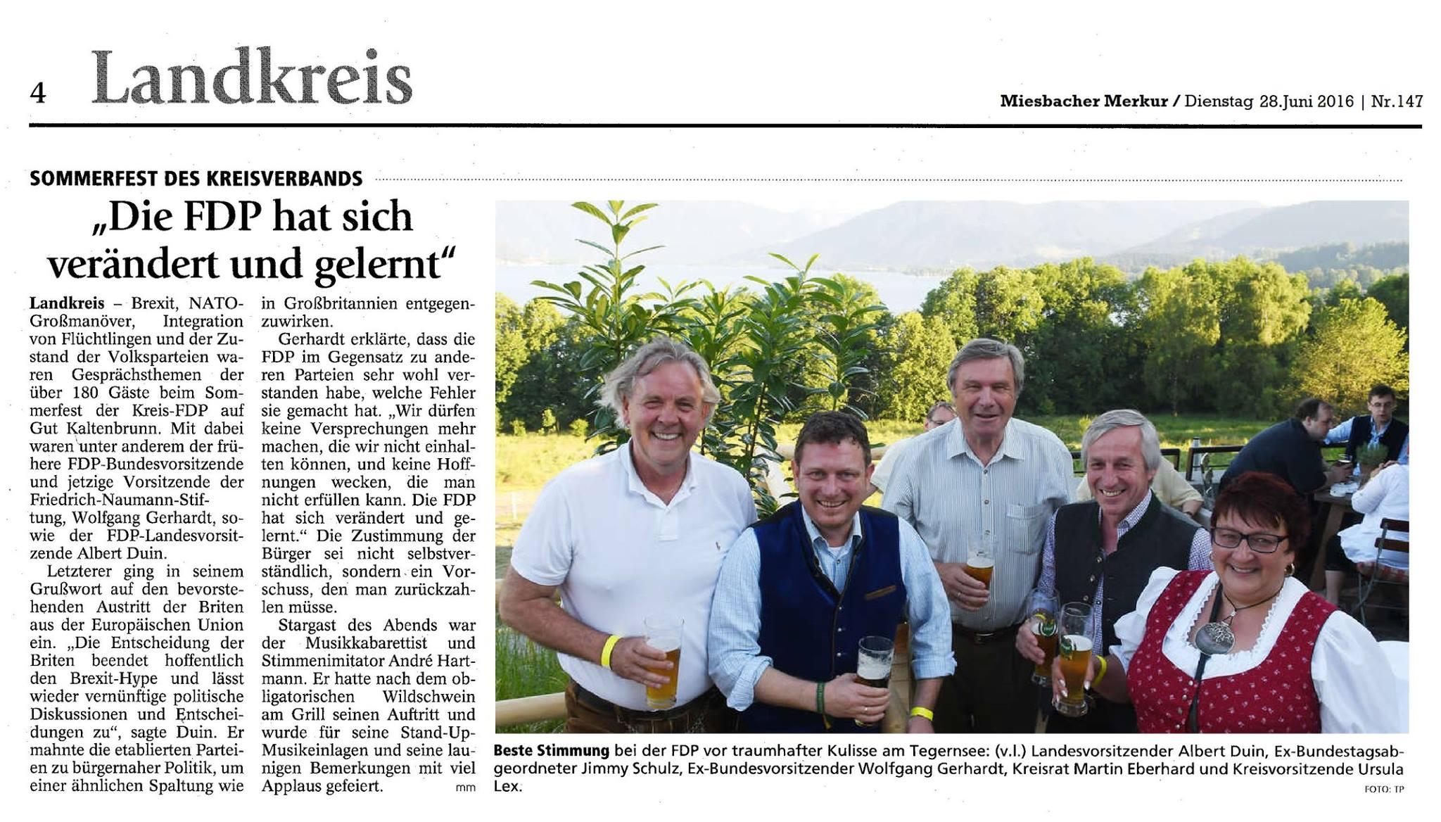 28. Juni 2016: Die FDP hat sich verändert und gelernt (.jpg)