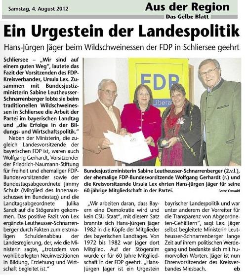 04. August 2012: Ein Urgestein der Landespolitik (.jpg)