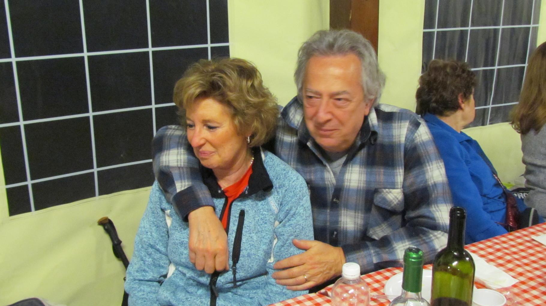 FLAVIA E GABRIO