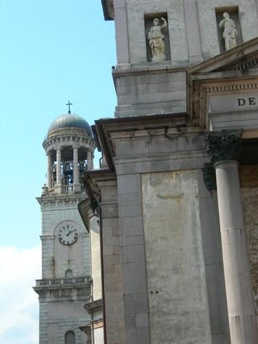 Basilica di Intra