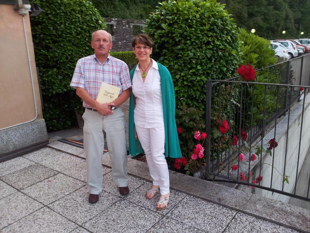 Paolo e Paola