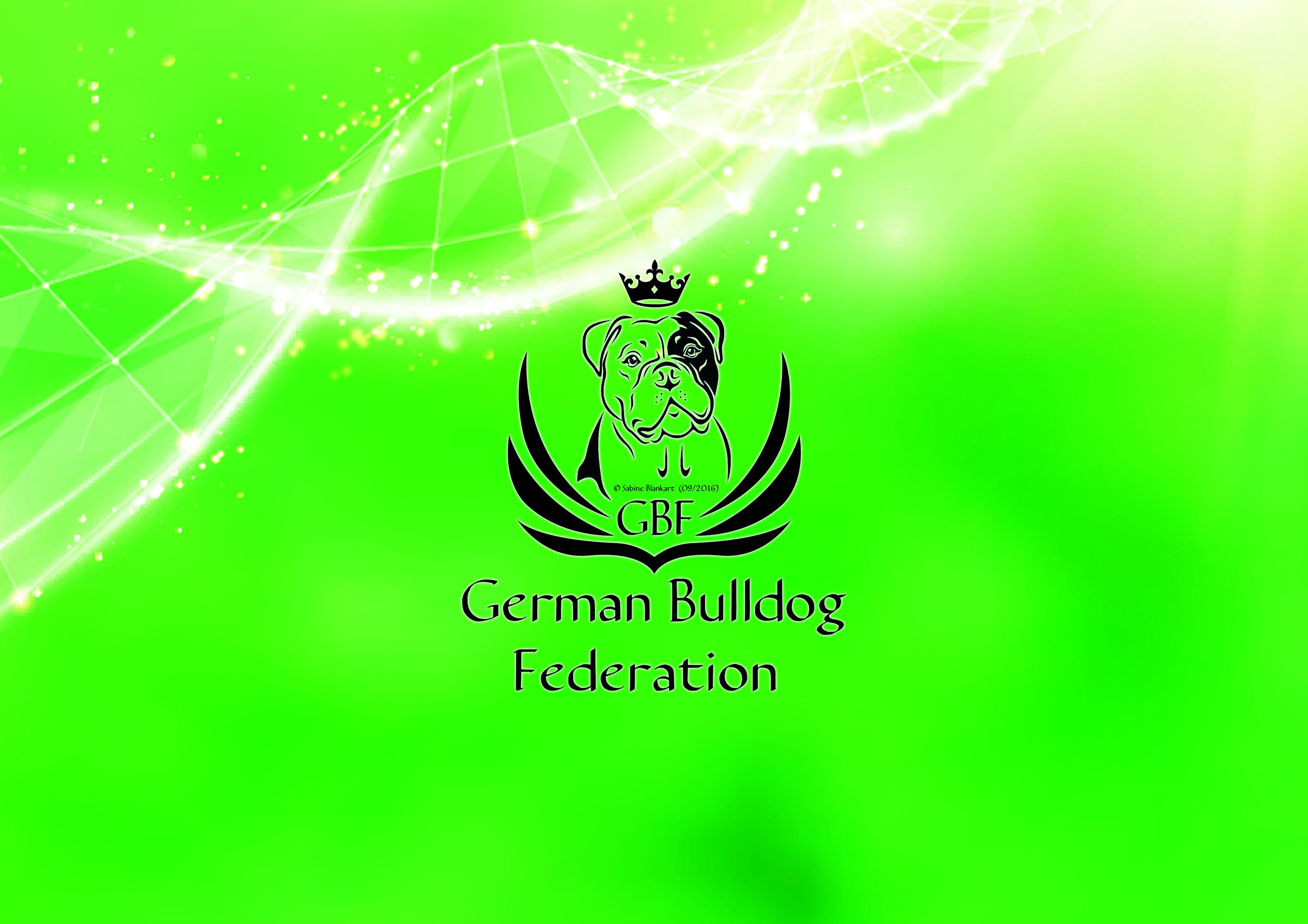 French Bulldogs - gbf-bulldog-clubs Webseite!