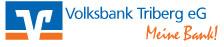 Volksbank Triberg