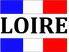 écharpe française fabriquée dans la Loire 42