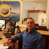 Bei Radio SOL: Mit Selbstwert und Achtsamkeit zu Erfolg und Zufriedenheit