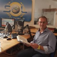 Bei Radio SOL: Schnelllesen - Speed-Reading