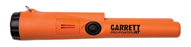 Garrett Pro Pointer AT (Wasserdicht bis 3m)