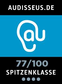 XTZ Divine / Praxistest auf www.audisseus.de / Foto: Fritz I. Schwertfeger / www.audisseus.de