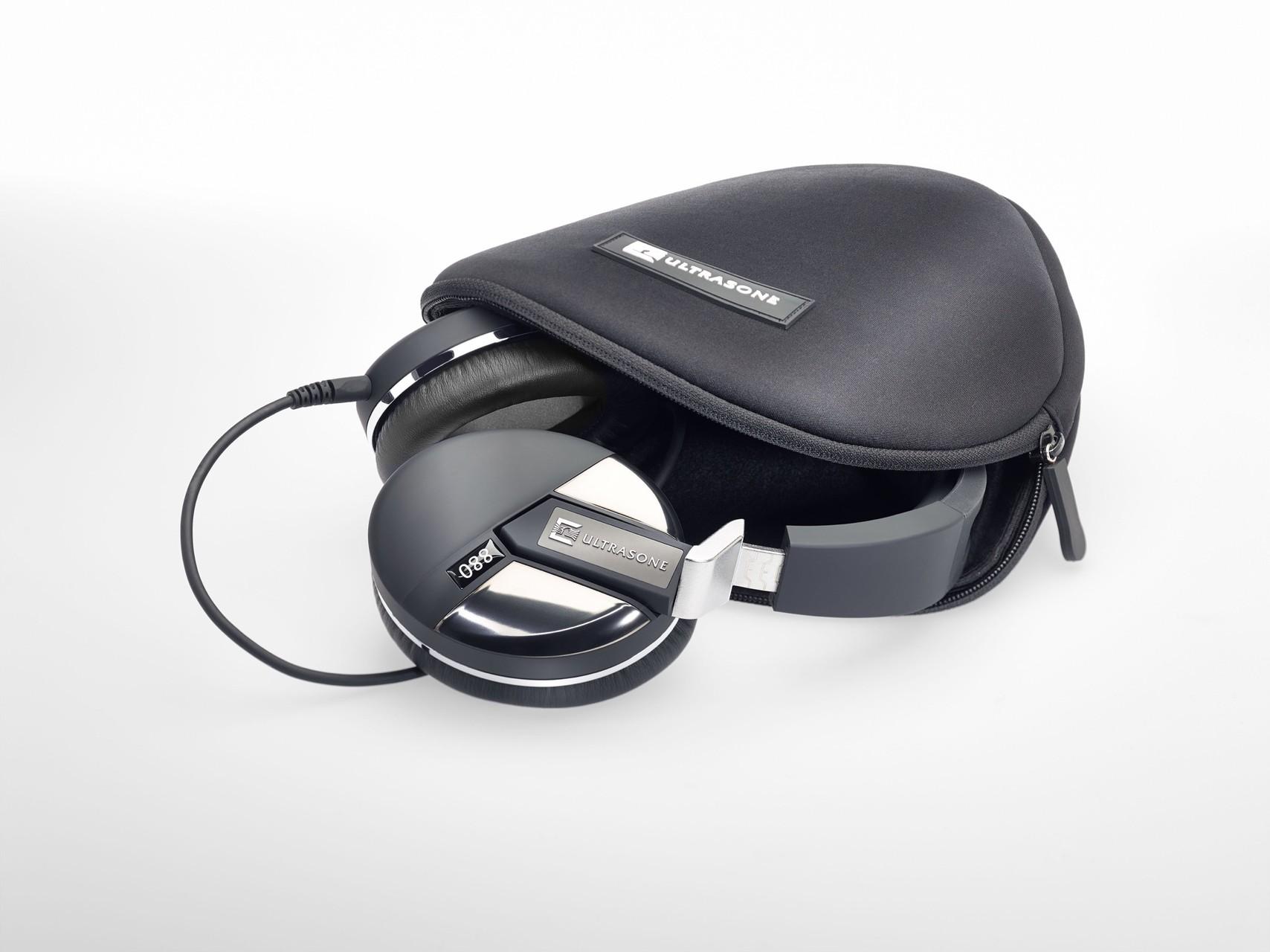 Ultrasone Performance 880