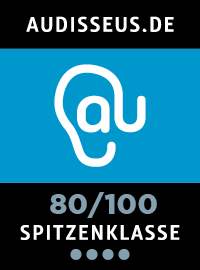 Sonos Play:5 - Praxistest  auf www.audisseus.de