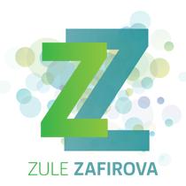 Praxis für Podologie & Fußgesundheit Zule Zafirova