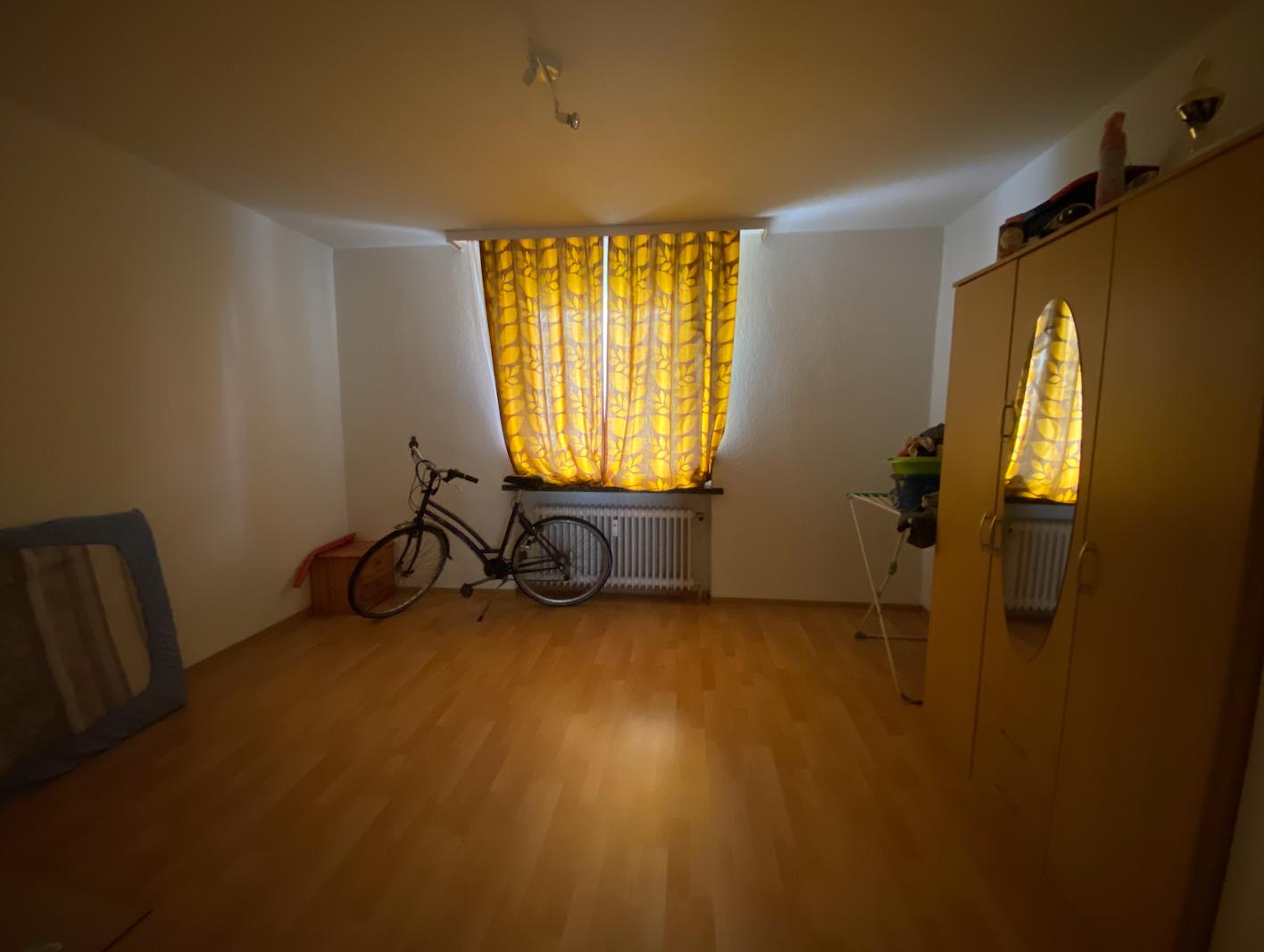 Kinderzimmer /Arbeitszimmer