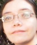 Yolanda Dávila