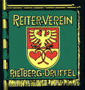 ZRFV Rietberg-Druffel e.V.