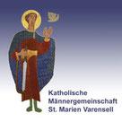 Kath. Männergemeinschaft St. Marien Varensell