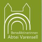 Kloster Varensell