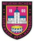 Feuerwehr-Spielmannszug Neuenkirchen
