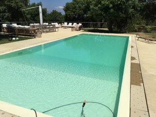 pvc arm piscine le site du liner pvc arm piscine