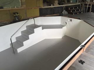 Pvc arm piscine le site du liner pvc arm piscine for Prix membrane pvc arme pour piscine