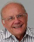 Gerd Rixmann - Gesang, Chor