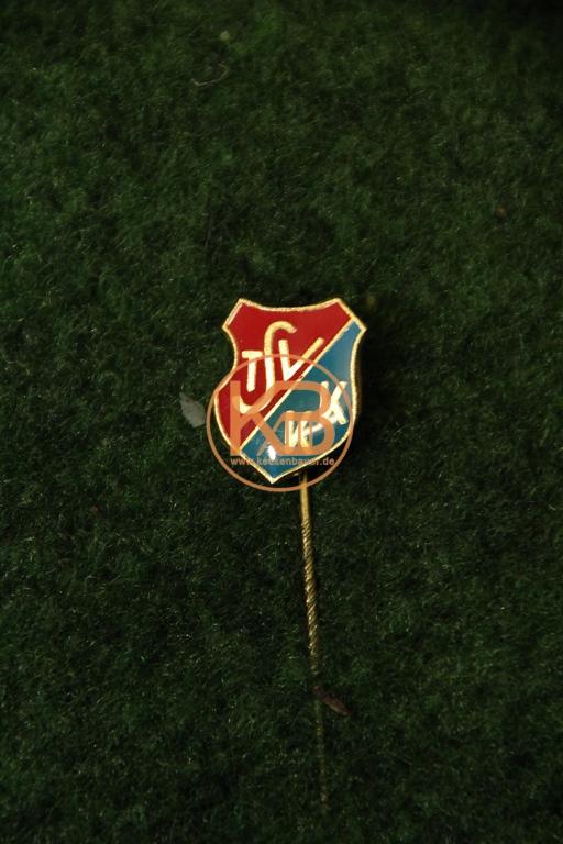 Vereinsnadel vom TSV Krähenwinkel Kaltenweide