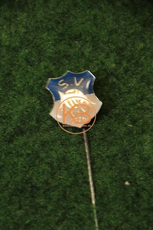 Vereinsnadel vom SV Wacker Osterwald von 1924
