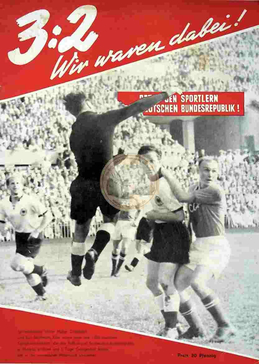 1955_3-2 Wir waren dabei!