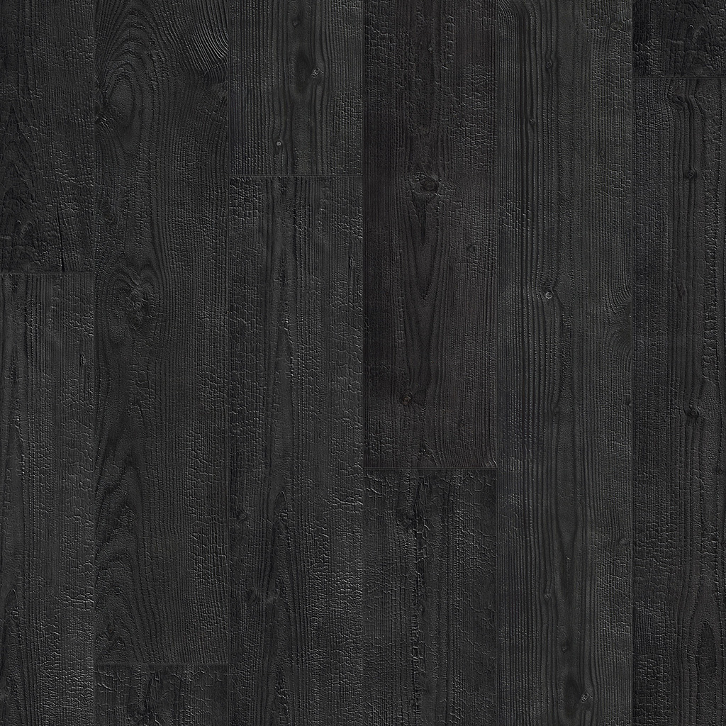 Quick·Step® Impressive   Gebrande planken imu1862