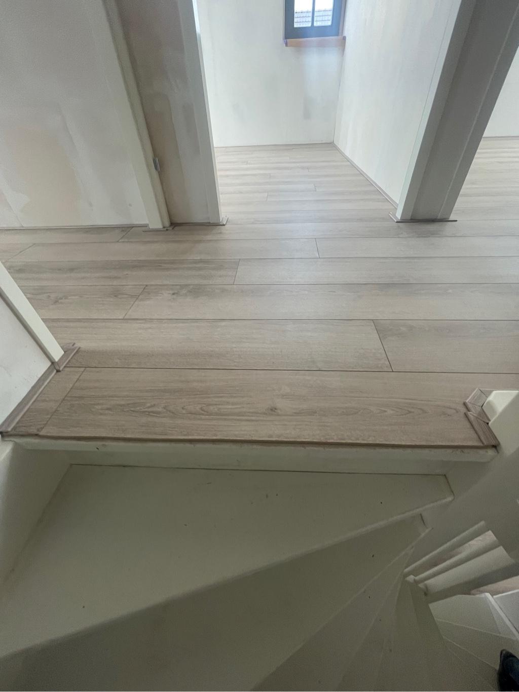 50 m² Oak Nature Grey 4V te Hendrik-Ido-Ambacht