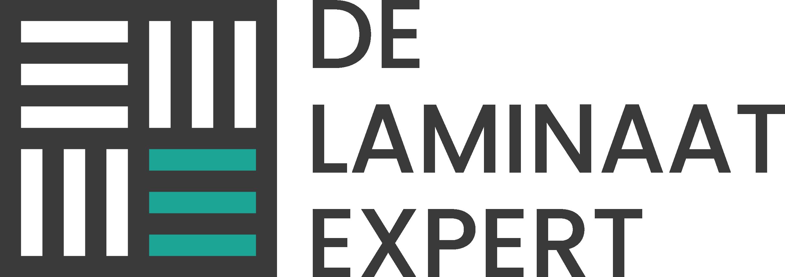 Laminaat vloeren specialist van NL