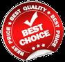 De beste keuze voor Laminaat inclusief Leggen. Hoge klantwaardering!